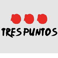 Radio Tres Puntos
