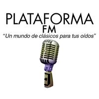 Plataforma FM