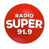 La Nueva SUPER 91.9