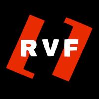 Radio Villa Francia