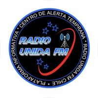 Radio Unida Fm Chile Oficial