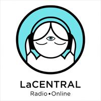 Radio LaCENTRAL