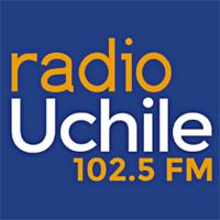 Diario-Radio UChile