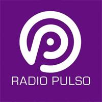 Radio Pulso