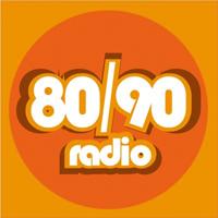 80/90 Radio