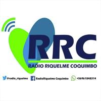 Radio Riquelme RRC