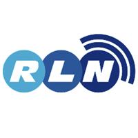 Radio Las Nieves