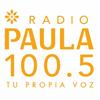 Radio Paula