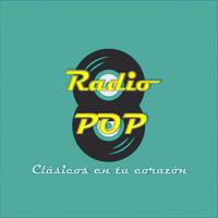 Radio Pop Chile