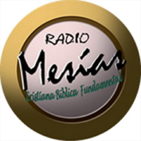 Radio Mesias FM
