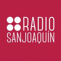 Radio San joaquin