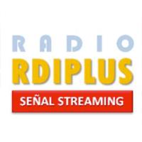Radio RDIPlus