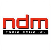 Radio NDM