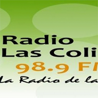 Radio Las Colinas