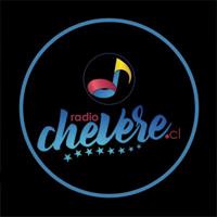 Radio Chévere