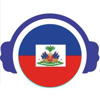 Radio Aconcagua Haiti