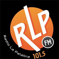RLPFM Osorno