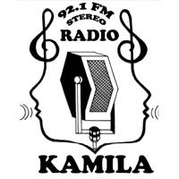 Radio Kamila