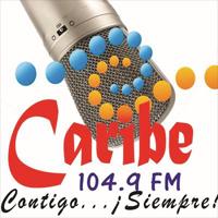 Radio Caribe FM