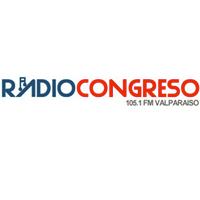 Radio Congreso Valparaíso