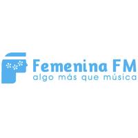 Femenina FM