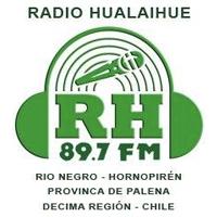 Radio Hualaihué FM