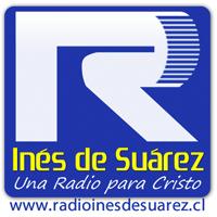 Radio Inés de Suárez