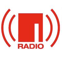 Inacap Radio