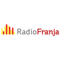 Radio Franja