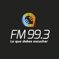 Arcoiris 99.3 FM