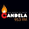 Radio Candela FM