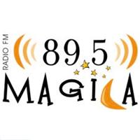 Radio Mágica de Talca