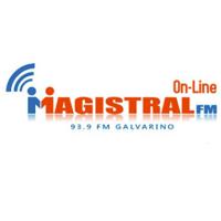 Magistral FM Galvarino