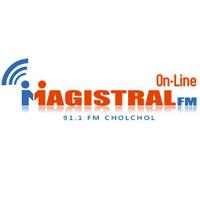 Magistral FM Cholchol