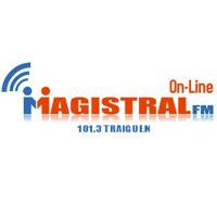 Magistral FM Traiguén