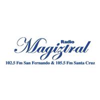 Radio Magiztral