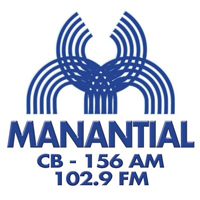 Radio Manantial AM