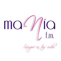Manía FM