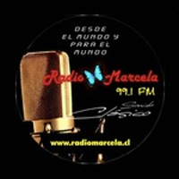 Radio Marcela