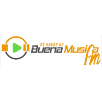 Buena Música FM