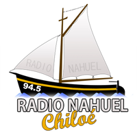 Radio Nahuel Chiloé - Castro