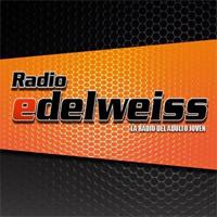 Radio Edelweiss 95.1