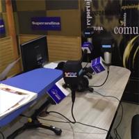 Superandina 88.5 FM