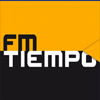 Radio FM Tiempo