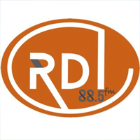 RDI 88.5 FM