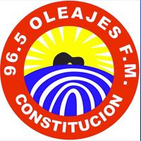 Radio Oleajes Constitución