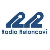 Radio Reloncaví