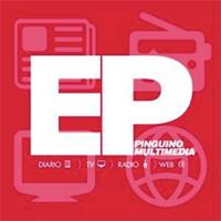 Radio El Pingüino