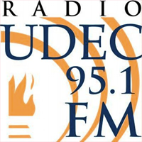 Radio U. de Concepción