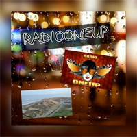 Radio ONEUP